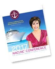 2017 NACLNC Conference Brochure