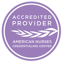 Ancc accreditation seal