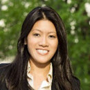 Julia Sze - Certified Legal Nurse Consultant
