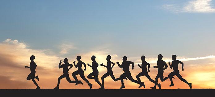 Marathon Subcontracting for Certified Legal Nurse Consultants