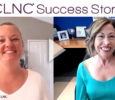 CLNC® Success Story: Being a Certified Legal Nurse Consultant Has Changed My Definition of Success