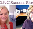 CLNC® Success Story: I've Created a Whole New Set of Limits for Myself