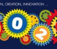 Gearing Up for 2021 – 1 Year, 365 Opportunities for Imagination, Creation and Innovation in 6 Simple Steps