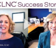 CLNC® Success Story: Different Seasons of Life Brought Me to Where I Am Now as a Certified Legal Nurse Consultant