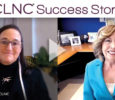 CLNC® Success Story: Becoming a Certified Legal Nurse Consultant Has Been an Absolute Game-Changer