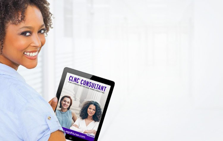 Learn online, anywhere: phone, tablet, computer