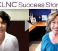 CLNC® Success Story: CLNC Consultant Renee Snyder Shares Why Being a Certified Legal Nurse Consultant is the Best Part of Her Nursing Career