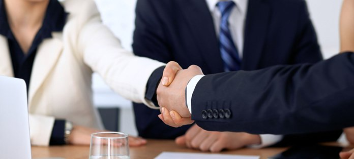 6 Negotiation Strategies for Certified Legal Nurse Consultants