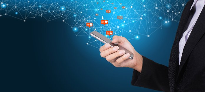 Two CLNC® Pros Advise How to Use Social Media to Market Your Legal Nurse Consulting Business