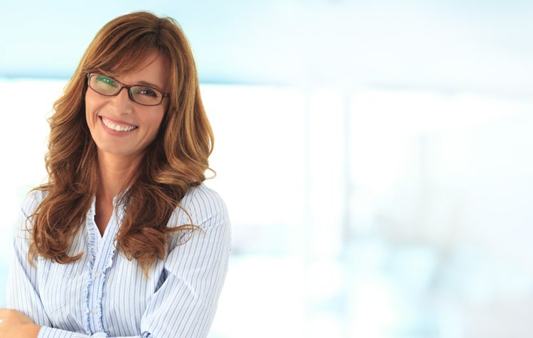 Perks and Benefits of becoming a Certified Legal Nurse Consultant