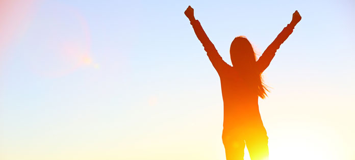 Success Strengths for Certified Legal Nurse Consultants: Engagement