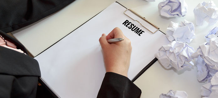 3 Mistakes Every Certified Legal Nurse Consultant Should Avoid in a Resume